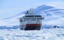 Highlights of the Frozen Continent